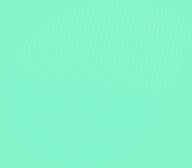 Vparallax 2