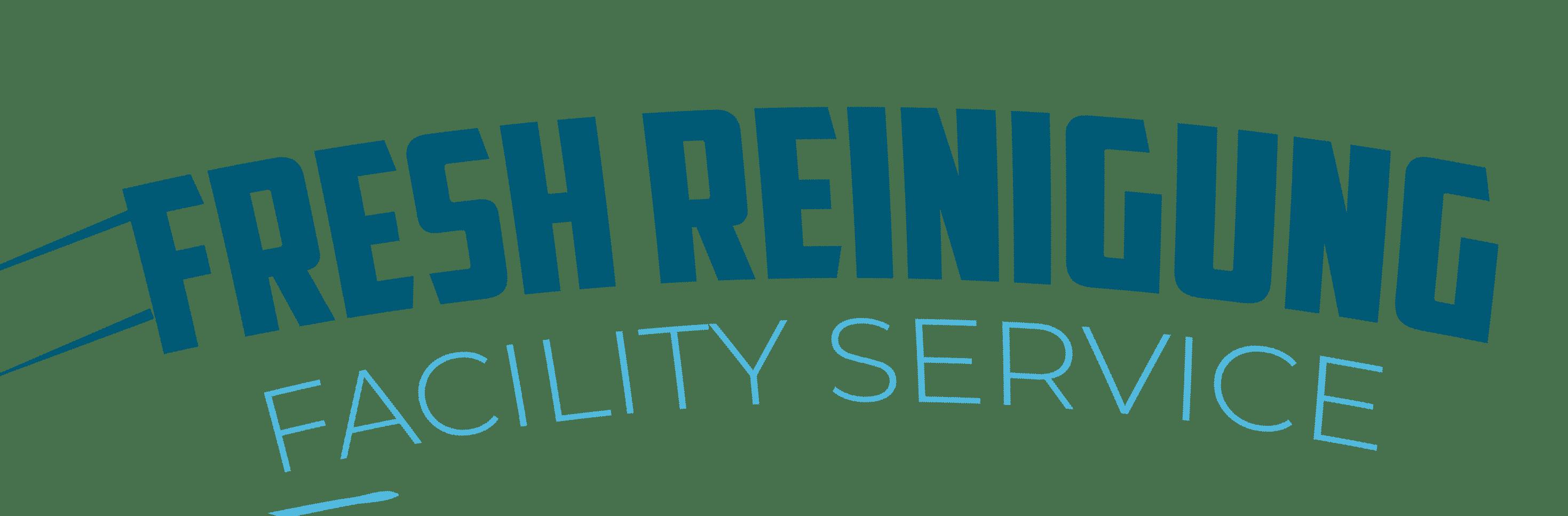 Umzugsreinigung Wohnungsreinigung Büroreinigung Hauswart - Fresh Reinigung