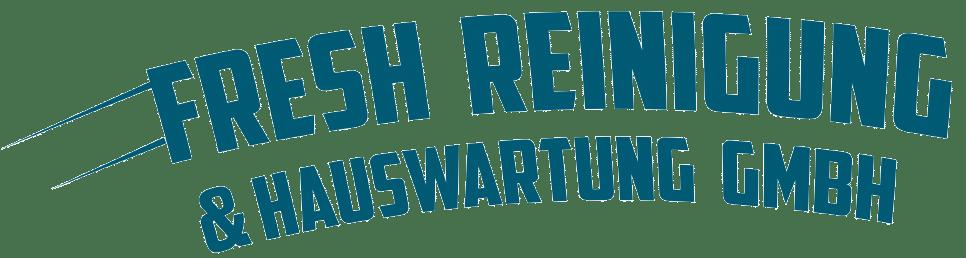 Fresh Reinigung - Hauswartung, Büro und Wohnungsreinigung professionell und gründlich